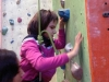 Escalada - Climb Again