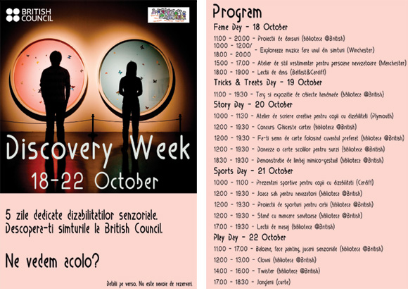 flyer-discovery-week1